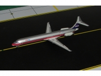 MD-82 US Air
