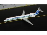 MD.83 Alaska Airlines