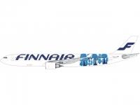 A330-300 Finnair OH-LTM