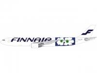 A330-300 Finnair OH-LTO