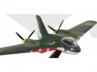 Messerschmitt Me-329