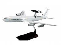 E-3 AWACS NATO