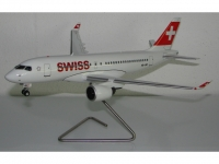 CS100/A220-100 Swiss