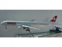 Boeing 777-300ER Swiss HB-JNB