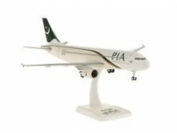 A320 PIA Pakistan