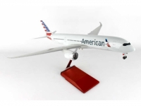A350 American Airlines