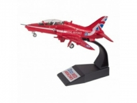 BAe Hawk Red Arrows 1984