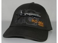 Boeing KC-46A Pegasus Tanker Cap