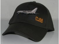 Boeing P-8A Poseidon Cap