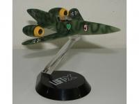 Focke-Wulf TA 283