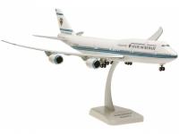 Boeing 747-8 State of Kuwait 9K-GAA