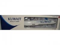 Boeing 777-300ER Kuwait 9K-AOC