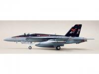 F/A-18E Super Hornet VFA-147 Argonauts