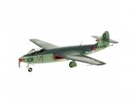 Hawker Sea Hawk FGA.50 Kon. Marine, Museum Soesterberg