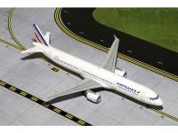 A321 Air France F-GTAN