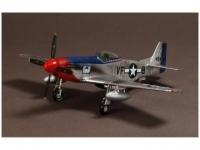 P-51D Mustang 336thFighter Wing