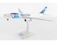 A330-300 Egyptair