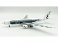 A330-200 Azores Airlines CS-TRY