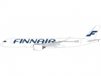 A350-900 Finnair OH-LWH