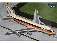 Boeing 747-100 PEOPLExpress N603PE