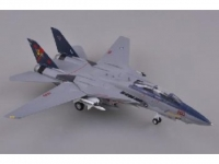 F-14B Tomcat VF-11 Red Rippers USS George Washington