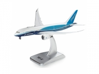 Boeing 787-8 Boeing Livery 1:400