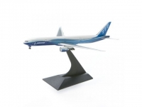 "Boeing 777-300ER ""Boeing Livery"" 1:400"