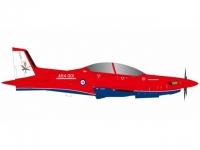 PC-21 Royal Australian Air Force