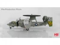 E-2C Hawkeye Iraqi Freedom VAW-115 USS Kitty Hawk