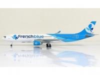 A330-300 Frenchblue F-HPUJ