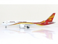 Boeing 787-9 Hainan Airlines B-1543