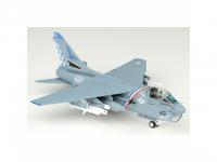 "A-7E Corsair II VA-72 Blue Hawks ""Operation Desert Storm"""
