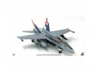 F/A-18A Hornet USMC VMFA-115 Silver Eagles