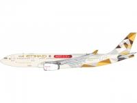 "A380 Etihad ""TMALL"" A6-EYH"
