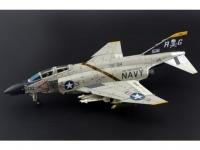 "F-4B Phantom II ""Jolly Rogers"" VF-84"