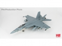 "F/A-18E Super Hornet ""Su-22 Killer"""