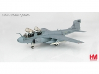 "EA-6B Prowler VMAQ-3 ""Operation Enduring Freedom"" Bagram Air Base, Afghanistan 2004/2005"