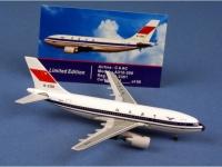 A310-300 CAAC B-2301