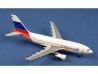 A310-300 Aeroflot F-OGQU 1:400