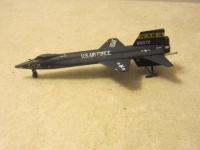 X-15 No.3
