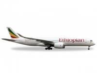 A350-900 Ethiopian ET-AUA
