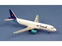 A320 Air Transat F-GRSH