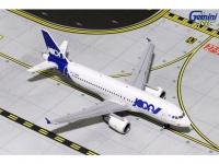 A320 Joon F-GKXN