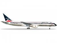 Boeing 757-200 Delta N608DA