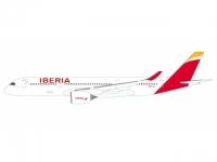 A350-900 Iberia EC-MXV HSF