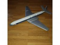 Comet Air France