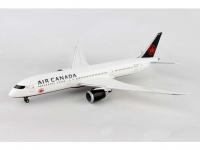 Boeing 787-9 Air Canada C-FRSR (on ground)
