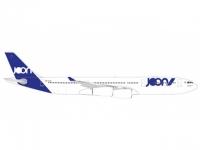 A340-300 Joon F-GLZP (1:500)