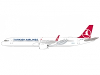A321neo Turkish