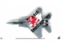 "F-15J Eagle JASDF 304th TFS ""40th Anniversary Squadron"""